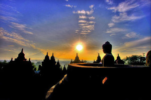 sunrise-borobudur-central-java-indonesia
