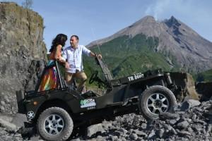 jeep tours